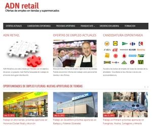 adn-retail-tiendeo